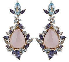 damiani-masterpiece-dorotea-earrings-with-iolite-topazesquartzes-and-diamonds-20056547