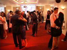 Formatii nunta Bucuresti, alegerea unei formatii incepe aici si tot aici speram noi sa se termine.     http://www.formatia-anaflavian.ro