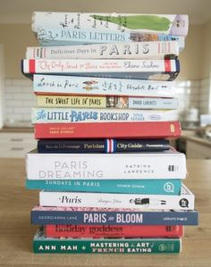 Best Books To Read, Good Books, Best Travel Books, Buy Books, Reading Lists, Book Lists, Reading Nook, The Little Paris Bookshop, World Of Wanderlust
