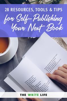 Want to skip traditional publishing and share your work with the world through self-publishing? Bookmark this list of resources now. Self Publishing tips Writing Images, Book Writing Tips, Writing Ideas, Creative Writing, Article Writing, Writing Resources, Writing Goals, Writing Workshop, Writing Quotes