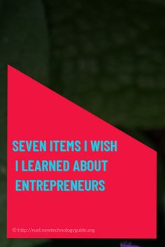 Here Are Seven Noteworthy Suggestions About Entrepreneurship Leadership Tips, Entrepreneur Quotes, Entrepreneurship, Wish, Let It Be, This Or That Questions, Learning, Business, Business Illustration