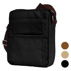 $5.47 (Buy here: https://alitems.com/g/1e8d114494ebda23ff8b16525dc3e8/?i=5&ulp=https%3A%2F%2Fwww.aliexpress.com%2Fitem%2F2016-Hot-Sale-Casual-Men-s-Shoulder-Bag-Messenger-Bags-For-Men-Crossbody-Bags-Vintage-Male%2F32767904139.html ) 2016 Hot Sale Casual Men's Shoulder Bag Messenger Bags For Men Crossbody Bags Vintage Male Handbags Canvas High Quality Fashion for just $5.47