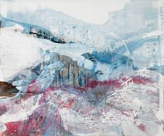 Jessica Zoob, Triumphant Painting