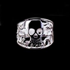 Rings Archives - Jeweler-Zone