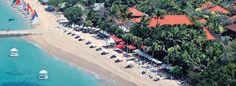 Puri Santrian,Sanur,Bali Sanur Bali, Resort Villa, Dolores Park, Holidays, Places, Water, Travel, Life, Outdoor