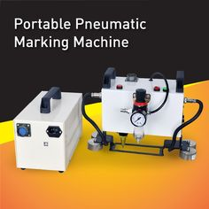 900.00$  Watch now - http://aliyxo.worldwells.pw/go.php?t=32616741768 - Stable Long Life and affordable Price Marking Machine,Portable Hand Held Marking Equipment with Electromagnet Basement 900.00$