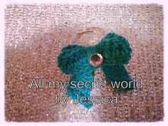 anello Tiffany style