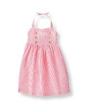 Little Girls Dresses, Formal Toddler Dresses, Special Occassion Girls Dresses at Janie and Jack