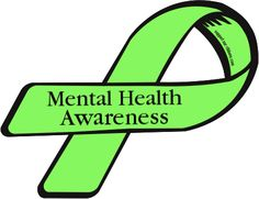 Custom Ribbon: BPT-Benign Paroxysmal Torticollis / NO MORE TILT. Purchase or customize this item as a magnet or sticker - or create your own custom creation. Mental Health Awareness Month, Kids Mental Health, Ptsd Awareness, Depression Awareness Month, Lyme Disease Tick, Mental Health Conditions, Custom Ribbon, Bipolar Disorder, Bipolar Humor