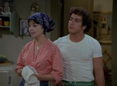 carmine ragusa laverne and shirley | Pin by Laurie Courtois on TV - Laverne and Shirley | Pinterest