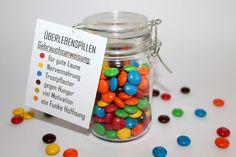 DIYCarinchen- ein Blog über DIY, Basteln und Selbermachen