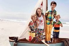 Image result for best kids fashion campaigns