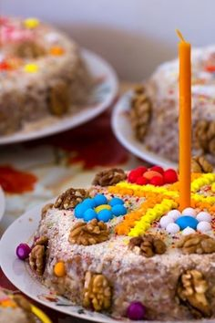 Something Sweet, Cereal, Favorite Recipes, Sweets, Breakfast, Food, Meals, Pastry Recipe, Kitchens