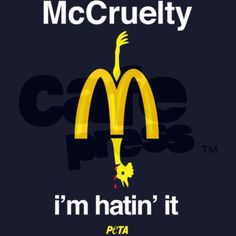 obesity, poor health, climate change, pollution, animal killing ... why #vegan #vegetarian
