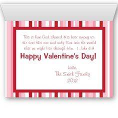 Pin by Pamela ONeal on all things Valentines  Pinterest