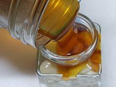 만물상 회춘 음식, 마늘 꿀절임과 마늘 주스 : 네이버 블로그