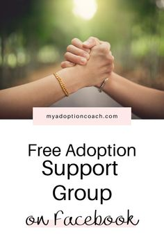 Free Facebook Group that gives you the step-by-step guidance and support you need on your domestic adoption journey. Adopting a baby does not need to be hard, get support to help you in your adoption journey! Private Adoption, Open Adoption, Foster Care Adoption, Foster To Adopt, Adoption Quotes, Adoption Gifts, Adoption Stories, Newborn Adoption, Adoption Shower
