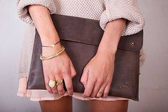 o my bag by the style files, via Flickr