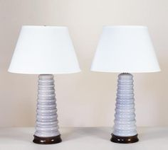 Hwang Bishop - Lighting and Furniture - Official Web Site.