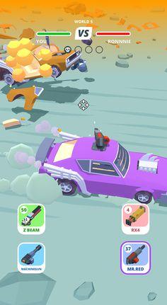 Desert Riders – Додатки в Google Play Game Ui, Car Game, Football Run, Game Design, Ux Design, Google Play, Battle Games, Little Monsters, Mobile Game