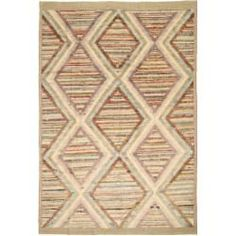Products Barchi / Moroccan Berber rug modern rug RugvistaRugvista Buying a Watch? Contemporary Rugs, Modern Rugs, Wool Carpet, Rugs On Carpet, Moroccan Berber Rug, Berber Carpet, Patterned Carpet, Pink Rug, Persian Carpet