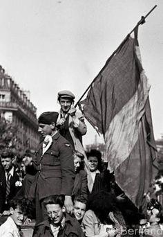 77 melhores imagens de Resistência Francesa  5056d4dd805