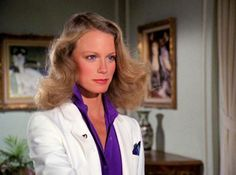 Love Boat Angels on Charlie's Angels 76-81 - http://ift.tt/1M7hBPs