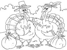Printable Free Thanksgiving Coloring Pages Printable Free Thanksgiving Coloring Pages 1196 x 226 KB Free Thanksgiving Coloring Pages, Turkey Coloring Pages, Pumpkin Coloring Pages, Fall Coloring Pages, Cartoon Coloring Pages, Printable Coloring Pages, Coloring Pages For Kids, Coloring Books, Kids Coloring
