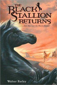 the black stallion returns full movie viooz