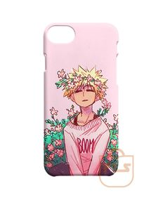 Phone Case - Dont Search High And Low - Find Out About Mobile Devices Here Cool Iphone Cases, Cute Phone Cases, Best Iphone, Iphone Phone Cases, Iphone Case Covers, Iphone 4, My Hero Academia Merchandise, Anime Merchandise, Boku No Hero Academia