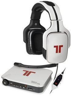 TRITTON AX720