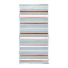 Childrens Textiles | Bedding, Playmats & Childrens Curtains