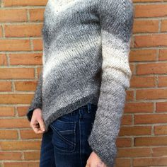 Ravelry: agnesogmusen's On a second thought