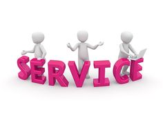 Service Reception Official Business I Dr Logo, First Aid Course, At Risk Youth, Sculpture Lessons, 3d Man, Motivational Photos, Powerpoint Design Templates, Free Pictures, Over The Years