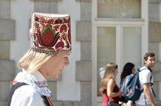 #XIX festival de folclore internacional alto minho - #17