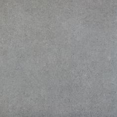 London Grey 800x800mm porcelain tile, also available in 600x600 and 600x300, and in Polsihed finish