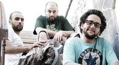 La crisis siria en clave de hip hop