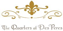 The Quarters at Des Peres