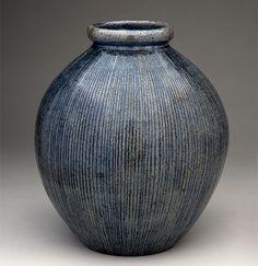 Contemporary Ceramics Centre - Future Exhibition