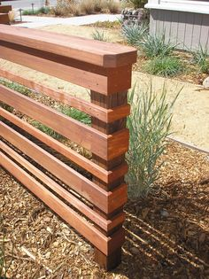 7 Flourishing Clever Hacks: Wooden Fence Panels Fencing Ideas For Cattle.Garden Fence For Cats Front Yard Fence Design Ideas.Modern Fence And Construction Llc. Short Fence, Low Fence, Farm Fence, Small Fence, Front Yard Fence Ideas, Rustic Fence, Lattice Fence, Fence Landscaping, Backyard Fences