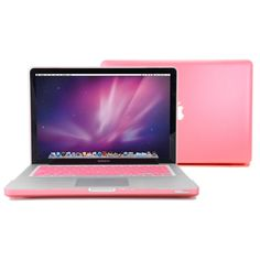 mac book pro cover love it but in a different color