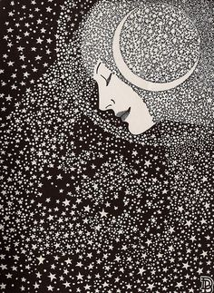 Lady of the night by Don Blanding 1935