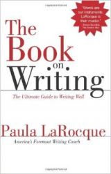 The Book on Writing: The Ultimate Guide to Writing Well | Booksyeah!