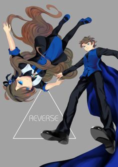 Plurk: http://www.plurk.com/JIN_LUN_980336 Gravity Falls Anime, Gravity Falls Fan Art, Gravity Falls Dipper, Gravity Falls Bill Cipher, Reverse Gravity Falls, Mabel Pines, Dipper Y Mabel, Dipper Pines, Creepypasta