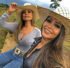 Hot Country Girls, Country Girls Outfits, Country Women, Cowgirl Outfits, Sexy Cowgirl, Cowgirl Style, Vaquera Sexy, Estilo Cowgirl, Rodeo Girls