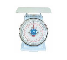 This scale is for accurate, durable and versatile weighting. Cool Kitchen Gadgets, Cool Kitchens, Kitchen Measuring Tools, Portable Food, Food Service Equipment, Medical Equipment, Restaurant Equipment, Professional Kitchen, Home Food