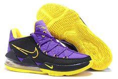 Lebron 17, Nike Lebron, Yeezy Trainers, Cheap Jordans For Sale, Lbj Shoes, Discount Jordans, Yellow Online, Kicks Shoes, Classic Sneakers