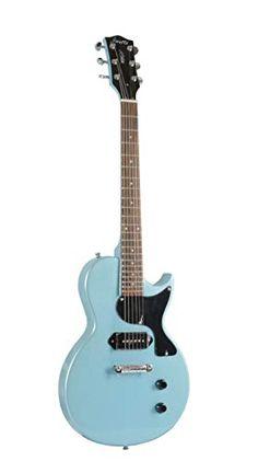 40 Firefly Guitars Ideas In 2020 Firefly Guitar Electric Guitar
