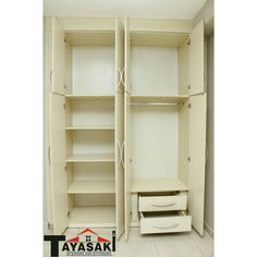 Wardrobes, Bathroom Medicine Cabinet, Closets, Armoires, Cupboards, Closet, Master Closet, Cabinets, Cabinets