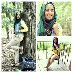muslim single women in nada Loveawakecom was created for people around the world to meet lonely canadian men and women interested in muslim dating in canada single men and women from canada.